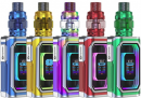 Joyetech ESPION Infinite Kit 230W – £53.58