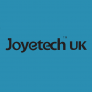 20% Off Discount code at Joyetech UK