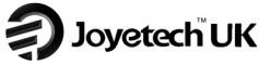 Joyetech Cuboid Tap 228W – £24.99
