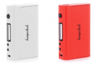 Kanger KBOX 120w Box Mod – £9.80