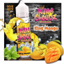 King Cloudz Shortfills 60ml – £7.99