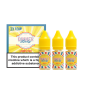 Dinner Lady 3 x 10ml – £6.99 at Gourmet eLiquid