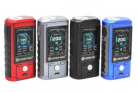 Lost Vape Modefined Draco 200W Box Mod – £43.32