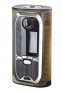 Modefined Lyra Box Mod 200W  – £27.63