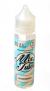 Mix Juice Heisenberg 50ml Shortfill – £3.49