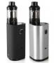 MyVapors Kit KAGE Atomizer 300W – £13.70 Free Shipping