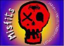 Misfits Juice Range 70ml Short Fill – £6.30