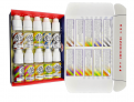 New Mix Juice Sample Pack 100ml – £6.99