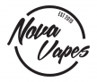 50% off at NovaVapes – Discount Code for TPD compliant E-Liquid range