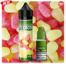 ReJucied Pear Drops 60ml Shortfill – £3.40