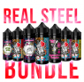 Pick & Mix 840ml E-liquid Bundle – £29.99 (including shipping)