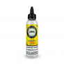 Pineapple E-Liquid by Wired Juice – 100ml – £11.40 at No.1 Ejuice