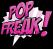 Pop Freak E-Liquid