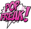 20% off E-Liquid at Pop Freak [VB Exclusive]