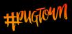 Pugtown