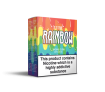 Rainbow Soda – Is it True E-liquid – 3 x 10ml – £2.85 at Next Day Vapes