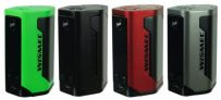 Reuleaux RX GEN3 Box Mod – £30.99 (delivered)
