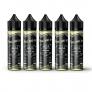 NovaVapes – 300ml Rose & Ivy Juice Pack only £19.79 DELIVERED