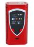 SMOK ProColor 225W TC Box Mod – £21.57