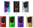 SMOK S-PRIV 230W TC Box Mod – £23.16
