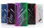 SMOK T-Priv Mod 220W – £21.68