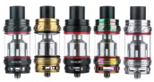 SMOK TFV12 Cloud Beast King Tank – £16.67