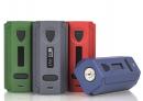 Sigelei Vcigo K3 150W Box Mod – £22.79