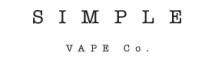 VG by Simple Vape Co (10ml) – £1.99 at Evolution Vaping