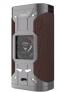 Smoant Cylon 218W Box Mod Tarnish – £44.00