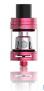 Smok TFV8 Baby Tank Atomizer 2ml Pink – £7.10