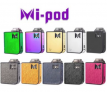 Smoking Vapor Mi-Pod – £25.99