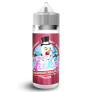 Frosty Shakes Strawberry 100ml Short Fill – £10.00