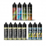 NovaVapes – 12 x 60ml (720ml) Juice Pack only £46.99 Delivered