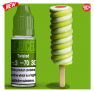 Twisted 10ml – £1.13 By Rejuiced
