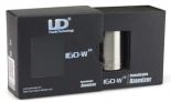 UD Youde IGO W14 RDA – £0.90