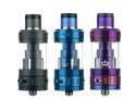 Uwell Crown 3 Tank – £18.77