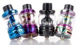 Uwell Crown 4 Tank – £16.56