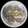40% Off at Full Moon Vapes