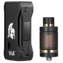 VO Tech Dagger 80W Mod Kit – £31.60