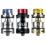 Vandy Vape Kylin Mini RTA – £20.85