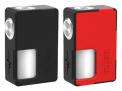 Vandy Vape Pulse BF Box Mod – £14.88