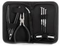 Vandy Vape Simple Tool Kit – £7.20