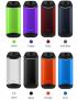 Vaporesso Nexus Starter Kit 650mAh – £12.33