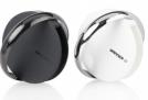 Vision Spinner O Pod AIO Kit 370mAh – £12.45