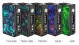 VooPoo DRAG 157W Resin Box Mod – £26.55