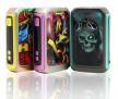 Vzone Graffiti 220W Box Mod – £38.72