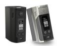 WISMEC Reuleaux RX300 TC Mod (FREE delivery) – £17.99