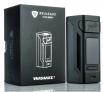 Wismec Reuleaux RX2 20700 TC Box Mod – £16.77