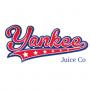 Yankee Juice Co 60ml Shortfills – £5.52