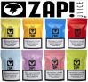 Zap Juice 3 x 10ml – £4.99